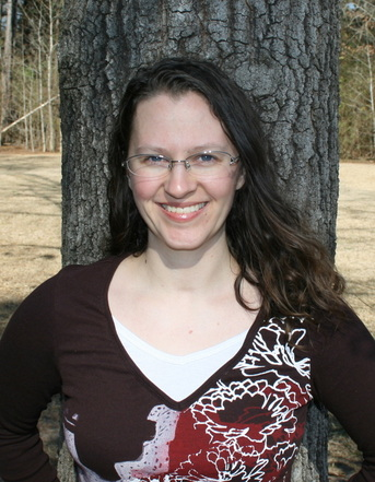 Doula Erin Shell works in the Atlanta area.